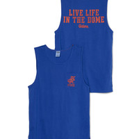 University of Florida Campus Pocket Tank - PINK - Victoria's Secret