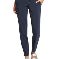 Midtown Ankle Pant | Athleta