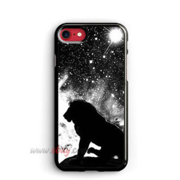 Hakuna matata iPhone Cases Lion King Samsung Galaxy Phone Cases iPod cover
