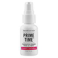 bareMinerals bareMinerals Prime Time™ Foundation Primer - Oil Control (1 oz)
