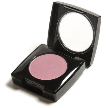 Danyel Rose Petal Blush