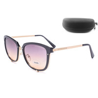 Perfect D&G Women Casual Popular Summer Sun Shades Eyeglasses Glasses Sunglasses