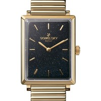 Gomelsky The Shirley Fromer Bracelet Watch, 32mm x 25mm | Nordstrom