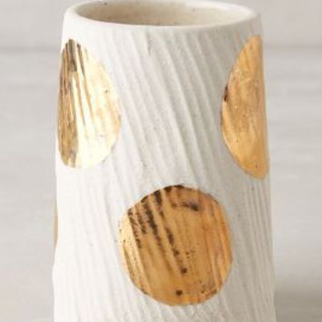 Bridget Bodenham Glowing Arbor Candle