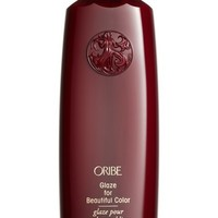 SPACE.NK.apothecary Oribe Glaze for Beautiful Color | Nordstrom