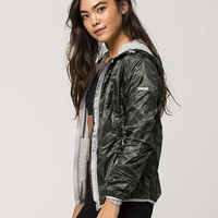 MEMBERS ONLY Windy City Womens Jacket | Jackets