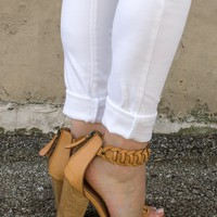 Slice of Summer Heels