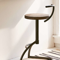 Mantis Bar Stool - Urban Outfitters
