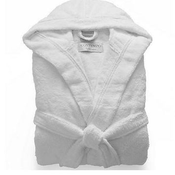 Contempo Spa Robe