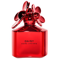 Sephora: Marc Jacobs Fragrances : Daisy Shine Red Edition : perfume