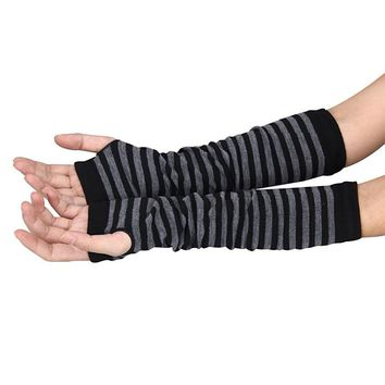 Rebel Arm Warmers