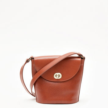 Bucket Bag - Samuji