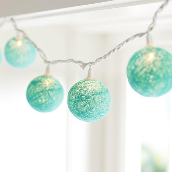 Bedroom String Lights Blue And Green Bedroom Themes Bedroom Sitting Chairs Bedroom Interior Small: Full_size.jpg