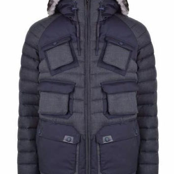 moncler jackets zee and co moncler jackets zee and co ...
