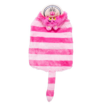 Disney® PetHalloween™ Cheshire Cat Costume - Sale - Dog - PetSmart