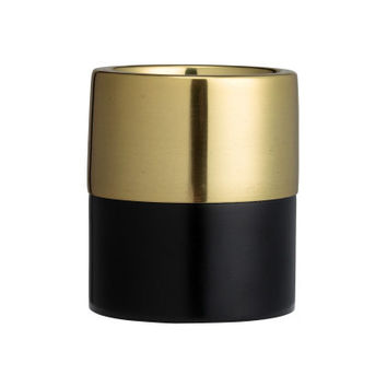 H&M Cylindrical Tealight Holder $5.99