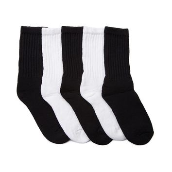 Youth Crew Socks
