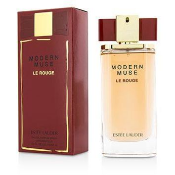 Estee Lauder Modern Muse Le Rouge Eau De Parfum Spray Ladies Fragrance
