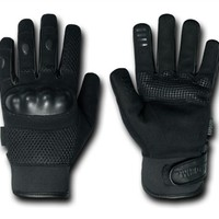 Assassin Level 5 Tactical Glove