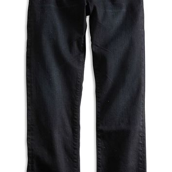 Lucky Brand 410 Athletic Fit Mens Jeans - Shasta Lake