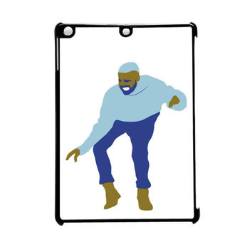 Hotline Bling iPad Air Case