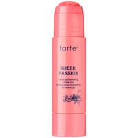 Sephora: Tarte : Sheer Passion Maracuja Hydrating Cheek Tint  : blush-face-makeup