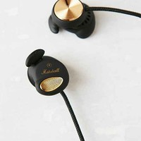 Marshall Minor Earbud Headphones