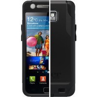 OTTERBOX Samsung Galaxy S II (i9100) Commuter Series Case $19.00