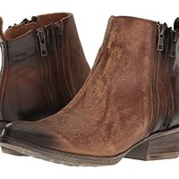 Corral Boots Q0025