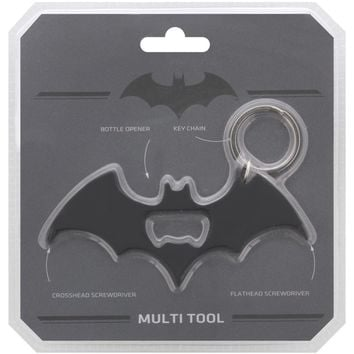 Batman Multi-tool