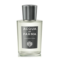 Monthly Supply of Colonia Pura by Acqua di Parma on Scentbird for just $14.95