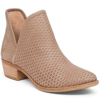 Lucky Brand Bashina Booties | Dillards