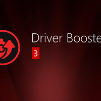 IObit Driver Booster Pro 3.4 Crack With license key Download