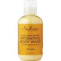 Raw Shea Butter Hydrating Body Wash | Ulta Beauty
