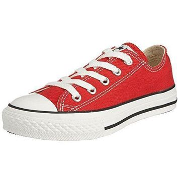 Converse Chuck Taylor All Star Classic Kids Shoes