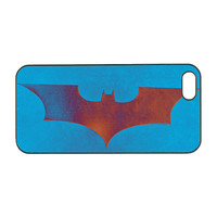 batman- flying  , iphone 4 case , iphone 4S case,  iphone 5 case, iphone cover,  Samsung  Note 2 ,Samsung Galaxy S4 case , Samsung Galaxy S3