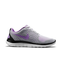 Nike Free 4.0 V5 Women's Running Shoe