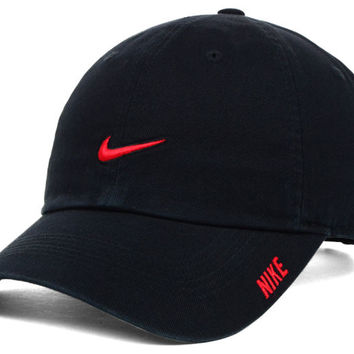 Nike Phillip Cap II from LIDS 5097645da