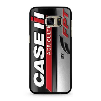 Case Ih 73 Samsung Galaxy S7 Case