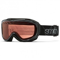 Smith Optics Transit Goggles (Small Fit)