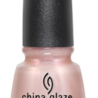 China Glaze - Diva Bride