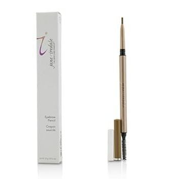 Jane Iredale Eyebrow Pencil - Blonde Make Up