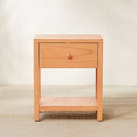 Magdalene Nightstand | Urban Outfitters