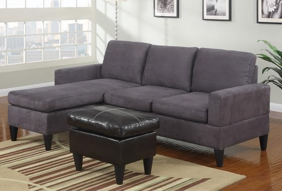 A m b furniture design living room from amb for Apartment size sectional sofa with chaise