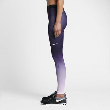 buying now reasonable price online here The Nike Pro HyperWarm Women's Training Tights.