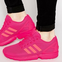 adidas Originals ZX Flux Sneakers S75490