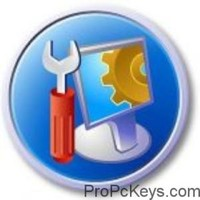 Smart PC Professional 6.1 Crack Final & Serial Free