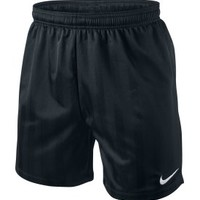 Nike Men's Jaquard Soccer Shorts - Dick's Sporting Goods