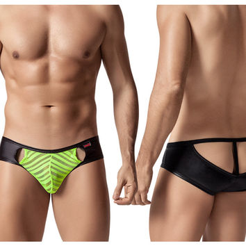 Pikante Fornax Brief