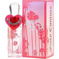 Couture La La Malibu Juicy Couture By Juicy Couture